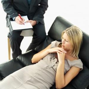 behavioral therapies